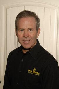 Abilene Custom Homes - Mark Aldriedge Homes